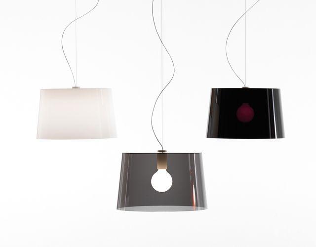 LAMP L001 SBA