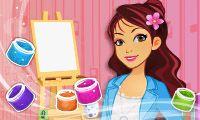 Play Designer Trends 3D for free online | GirlsgoGames.com
