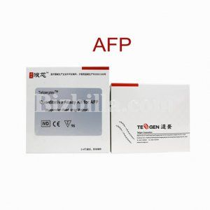 Check out the #latest_products #Alpha_fetoprotein_AFP of #Tellgen_Corporation #China Click<> http://products.bizbilla.com/Alpha-fetoprotein-AFP_detail136887.html #Bizbilla #B2b_products #Bizbilla_products