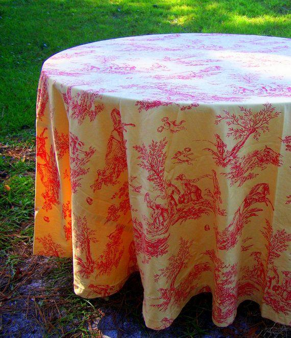 Vintage Design Kitchen Towels