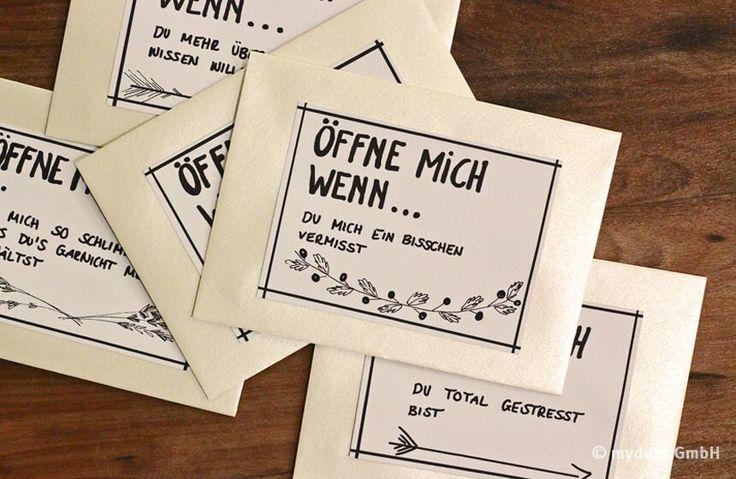 http://www.mydays.de/magazin/geschenketipps/kleine-weihnachtsgeschenke-selber-machen/