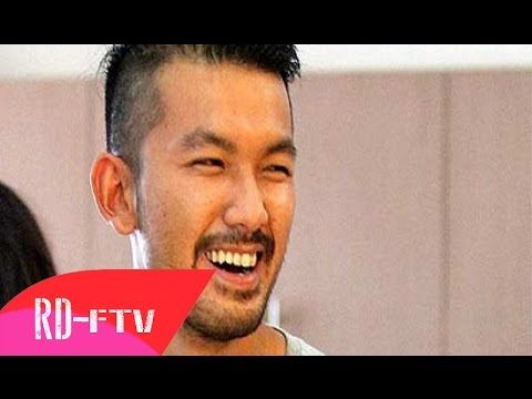 FTV SCTV TERBARU 2015 - Mantra Cinta Jagung Bakar - FULL MOVIE [Rio Dewa...