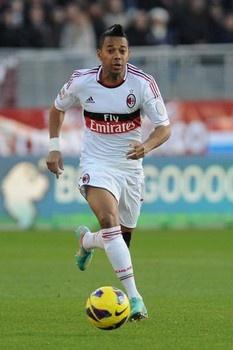 Flamengo no longer interested in Robinho. Read more!