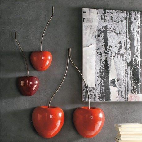 17 best Interior Design Adriani e Rossi images on Pinterest ...