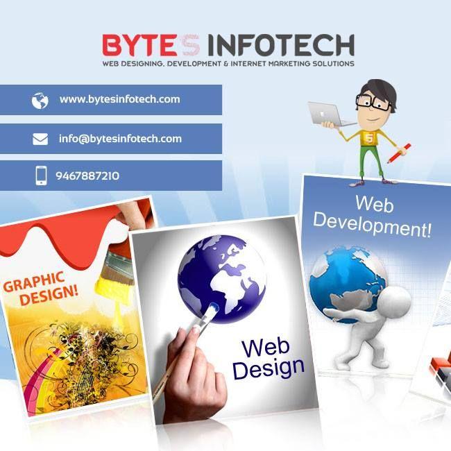 Best Web Designing And Development Company Web Design Web Design Company Development