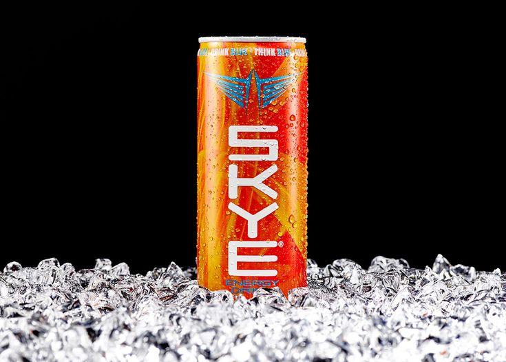 Bilderesultat for energy drink commercial