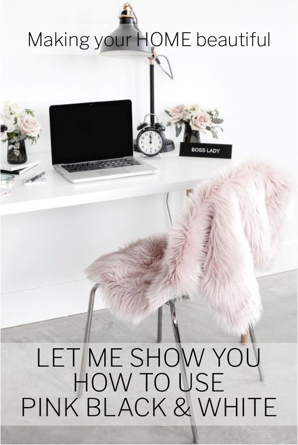 Business Office Interior Design Office Interior Design Books Administration Office Interior Desig In 2020 Office Interior Design Classy Bedroom Bedroom Office Space