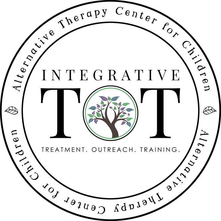 Pin by Alternative Therapy Center for Children on A Tour