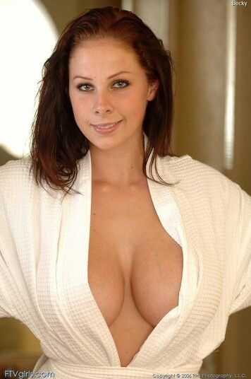 Gianna Big Breast 49
