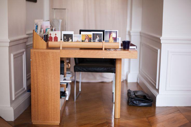 Mejores 134 imágenes de The Office - Le Bureau en Pinterest