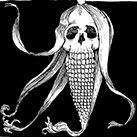 Argentina: Monsanto abrió en Córdoba una puerta al infierno