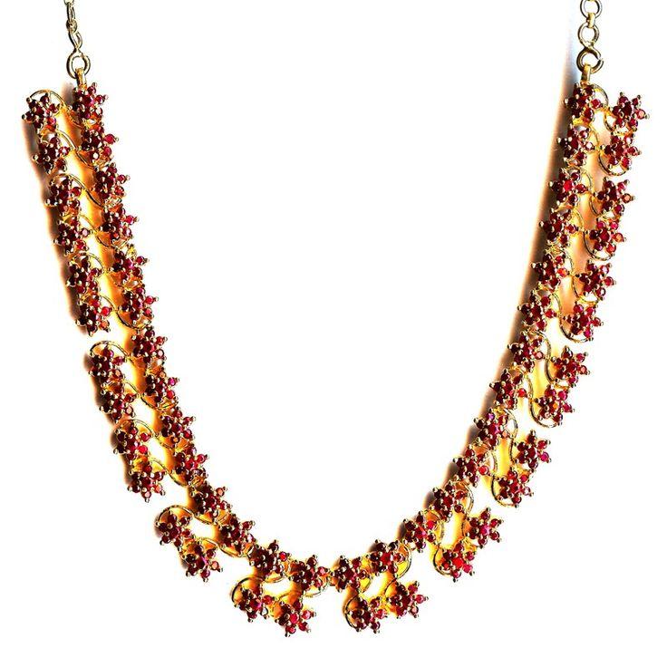 Ruby     GRT Jewellers