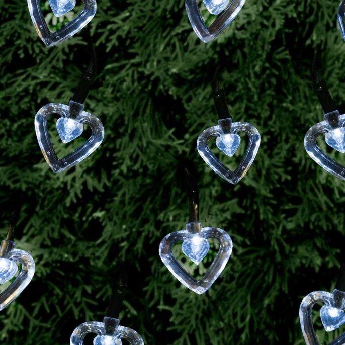 21 best images about light your garden for less on. Black Bedroom Furniture Sets. Home Design Ideas