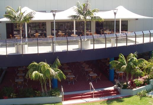 Club Forster in NSW, has diverse event spaces - from the simple to the spectacular. Impeccable coordination, culinary excellence, state-of-the-art technology and that personal touch, so you can be rest assured that your event will run efficiently. Whether it's a corporate function, an intimate engagement, wedding, anniversary or birthday party, or a small business meeting over breakfast, Club Forster or the Sporties Tuncurry will satisfy all your requirements.