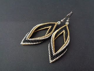 Beaded earrings. Neutral colours will go with anything. Hair up (eve) or down ( casual) but adds interest if don't fancy a necklace.