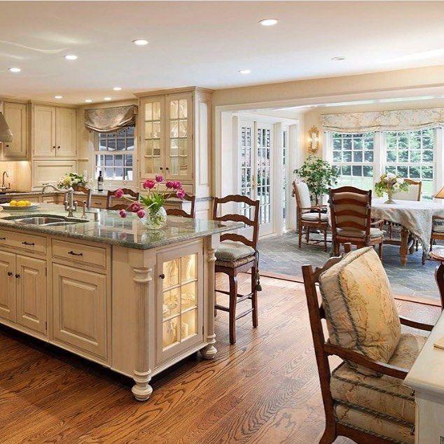 306 best Küchen und Essbereich images on Pinterest | Kitchen ideas ...