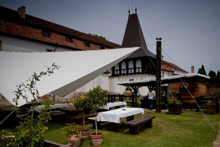 Medieval Hotel&Ristorante
