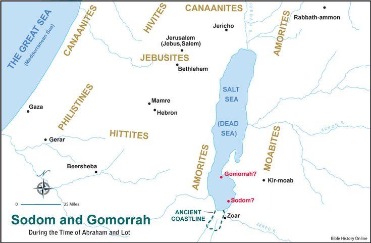Hebron Old Testament - Google Search