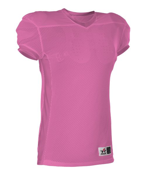 Alleson Athletic 750E Adult Football Jersey