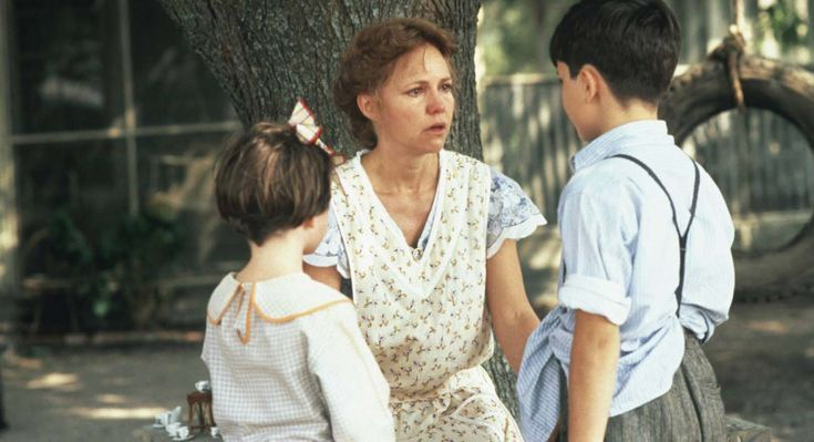 Definitive Sally Field Movies << Movie & TV News and Interviews – Rotten Tomatoes