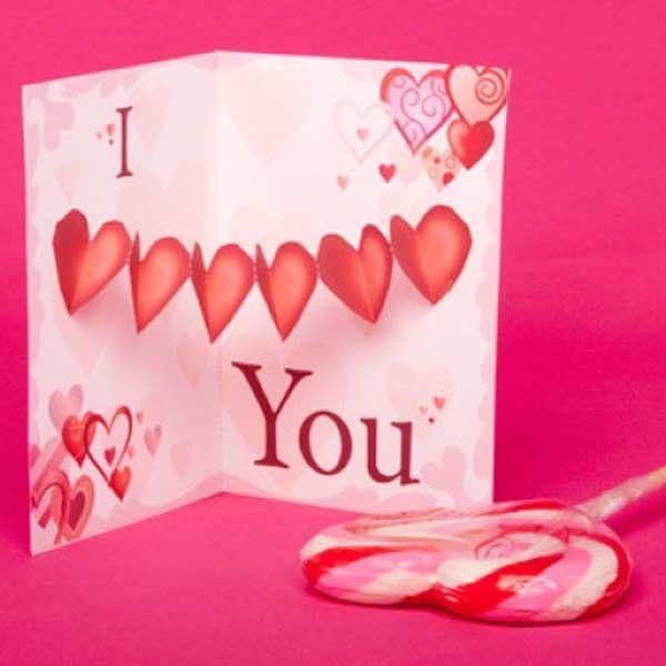 121 best Valentine\'s Day ideas images on Pinterest | Butterflies ...