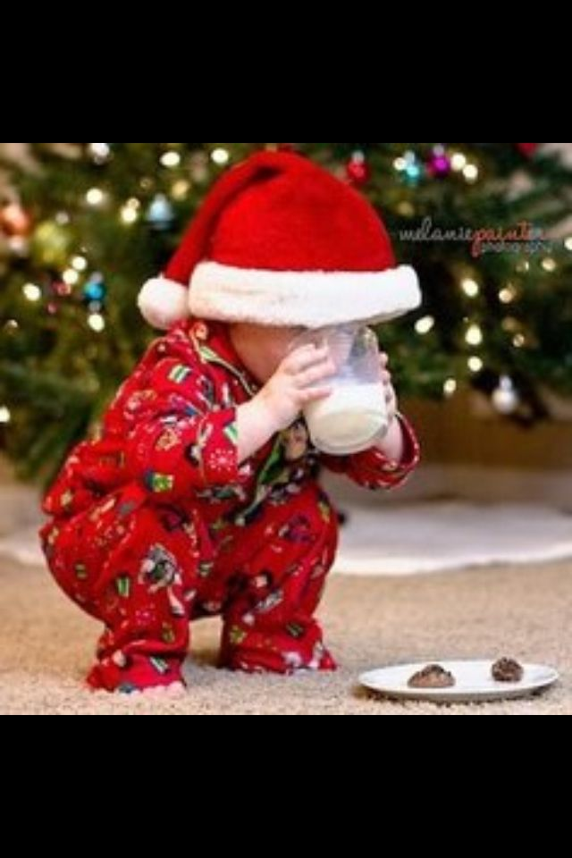 photography ideas for christmas pictures! | Christmas Photo Ideas