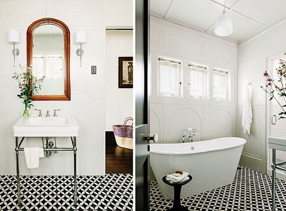 Bathroom Tiles Oxford 66 best bathroom renovation images on pinterest | bathroom ideas