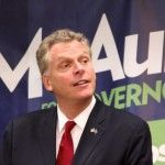 Who Is To Blame For Terry McAuliffe Winning In Virginia