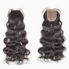 Hair Addict's lace closures are perfect for achieving a natural and undetectable install. Closures give you the flexibility to try new hair textures without the hassle of blending. Each lace closure allows freestyle parting, which gives you more options in styling.