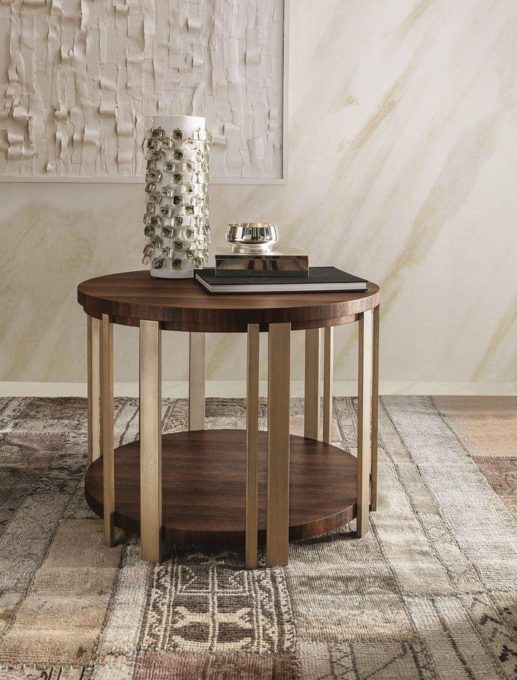 MONDRIAN small table by Massimiliano Raggi for Casamilano home collection