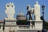Rome for Free - Top Ten Attractions in Rome You Don't Pay For