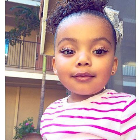 173 best kid hairstyles images on pinterest  kid