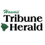 Tropical Gardening: Earth-friendly farming the natural way   Hawaii Tribune-Herald - http://www.hawaiiecoliving.com/tropical-gardening-earth-friendly-farming-natural-way-hawaii-tribune-herald/