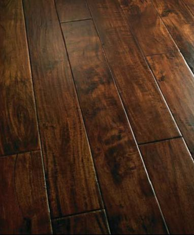 25 Best Ideas About Acacia Hardwood Flooring On Pinterest