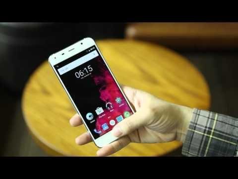iPhone 6S vs UMi tactile lecteur d'empreintes digitales en vidéo - http://www.01news.fr/iphone-6s-vs-umi-tactile-lecteur-dempreintes-digitales-en-video #Android, #Apple, #UMi, #UMiTactile