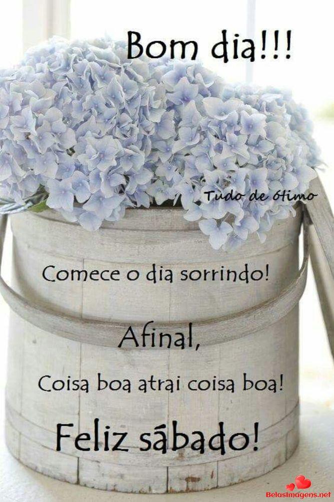 Imagens Lindas Baixar Feliz Domingo Facebook Grupo Whatsapp Com