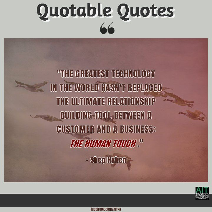 Famous Business Quotes Customer Service: 27 Best Customer Service Images On Pinterest