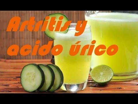 remedios naturales para acido urico y gota acido urico pdf dieta licuados de frutas para bajar el acido urico