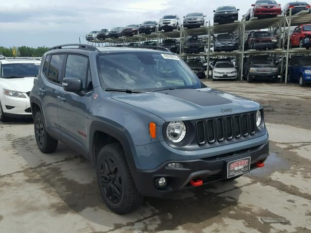 Pin By Timothy Mccoy On Shelly Jeep Renegade Trailhawk Jeep