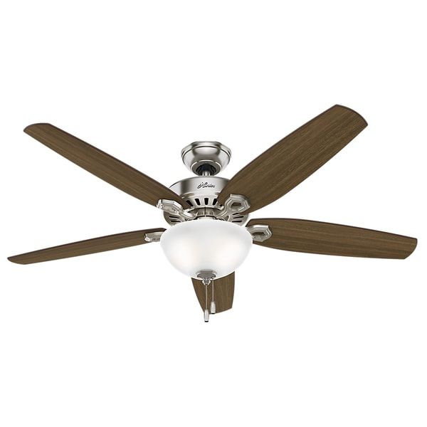 Best Ceiling Fan For Large Great Room: Best 25+ Brazilian Cherry Ideas On Pinterest