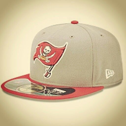 Tampa Bay Buccaneers Tickets...http://www.pre-order.me/preorder/nfl-tickets/tampa-bay-buccaneers