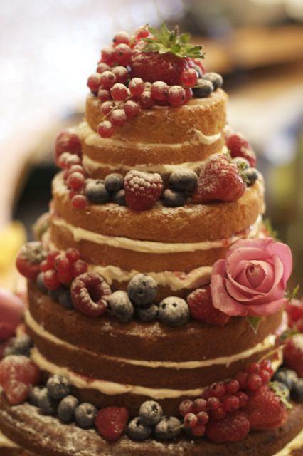 Pin By Kaja Zaremba On Wedding Cakes Pinterest Victoria Sponge Cake And