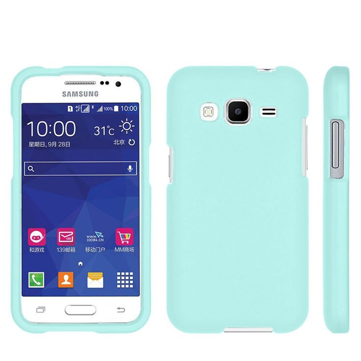 60 best samsung galaxy core prime images on pinterest core beyond cell samsung galaxy core prime case galaxy prevail lte case slim hybrid protex slim fit hard cover white thecheapjerseys Gallery