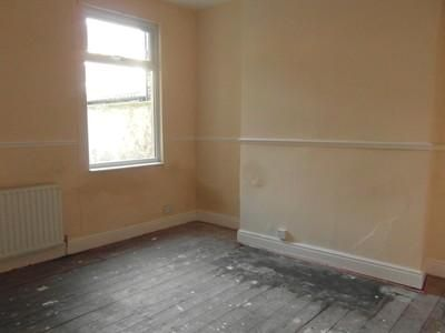 2 bedroom terraced house for sale in Westbury Street, Thornaby TS17 - 32338698