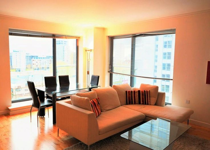 London ZEN Apartments Docklands United Kingdom, Europe Located in Canary Wharf, Zen Apartments Canary Wharf is a perfect starting point from which to explore London. The hotel offers guests a range of services and amenities designed to provide comfort and convenience. Facilities like free Wi-Fi in all rooms, 24-hour front desk, facilities for disabled guests, express check-in/check-out, Wi-Fi in public areas are readily available for you to enjoy. Designed for comfort, selecte...