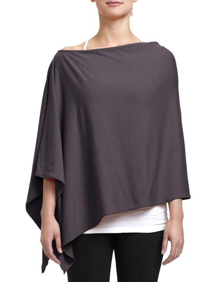 PON 10 717 - Fig Safari - Shop Online - Women`s Clothes - Sportswear, Athletic Wear, Casual Clothes, Travel Clothes
