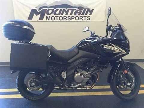 "Awesome Suzuki 2017: New 2014 Suzuki GSX-R750â""¢ Motorcycles For Sale in California,CA. Mountain ... Check more at http://24cars.top/2017/suzuki-2017-new-2014-suzuki-gsx-r750a%c2%a2-motorcycles-for-sale-in-californiaca-mountain-6/"