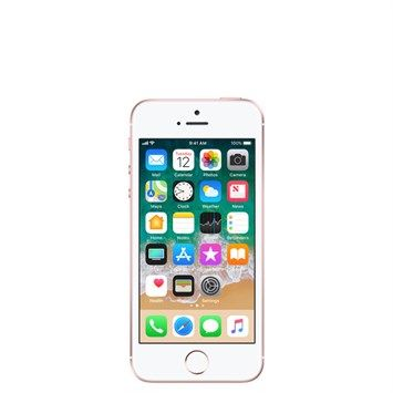 iphone no contract. apple iphone se smartphone   no contract phones - consumer cellular iphone