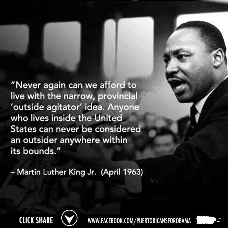 Dr King Quotes: 28 Best Martin Luther King Jr Quotes Images On Pinterest