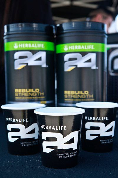 There will always be someone better, faster, stronger. Be that someone. WITH HERBALIFE24! H24 products are sold exclusively through Herbalife Independent Distributors. https://www.goherbalife.com/isabellajanovick/en-US